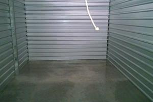 public-storage-removal