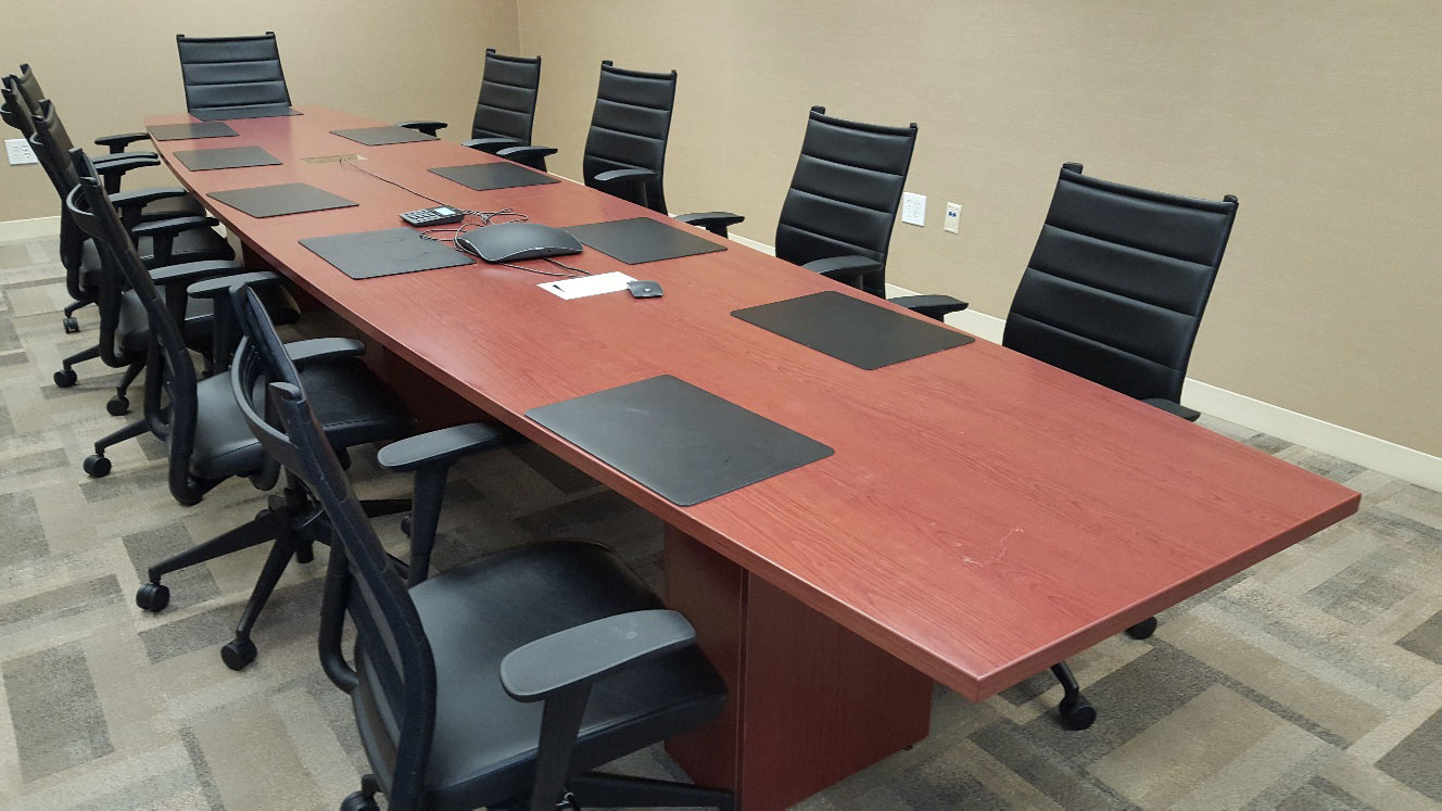Where Can I Donate Office Furniture In Atlanta Best